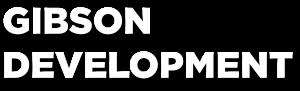 Gibson Development